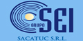 Sacatuc SRL