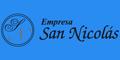 Empresa San Nicolas