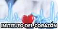 Instituto del Corazón