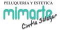 Mimarte de Cintia Salazar