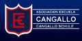 Escuela Cangallo - Asociacion