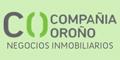 Inmobiliaria Compañia Oroño