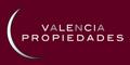 Ana Valencia Propiedades