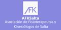 Asociacion de Fisioterapeutas y Kinesiologos de la Provincia de Salta