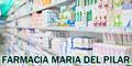 Farmacia Maria del Pilar
