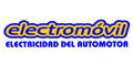 Electromovil