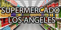 Supermercado los Angeles
