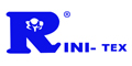 Rinitex - Fabrica Integral de Gorros