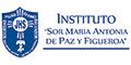 Instituto Sor Maria Antonia de Paz y Figueroa