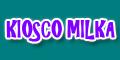 Kiosko Milka