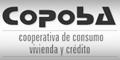 Copoba Ltda