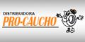 Distribuidora Pro-Caucho