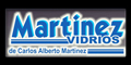Martinez Vidrios