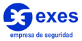 Exes SRL