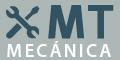 Mt Mecánica