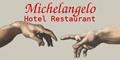 Hotel Restaurante Michelangelo