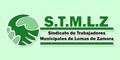 Sindicato de Trabajadores Municipales de Lomas de Zamora