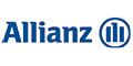 Allianz Argentina Compañia de Seguros SA
