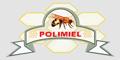 Dietetica Polimiel