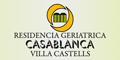 Casablanca Villa Castells