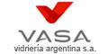 Vasa - Vidrieria Argentina