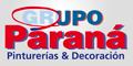 Grupo Parana