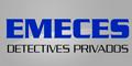 Emeces - Detectives Privados