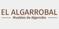 El Algarrobal