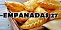 Empanadas 27
