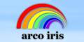 Arco Iris - Geriatrico