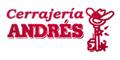 Cerrajería Andres