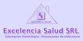 Excelencia Salud SRL