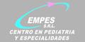 Cempes SRL - Centro en Pediatria