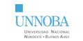 Unnoba - Universidad Nacional del Noroeste de la Pcia de Buenos Aires