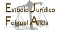 Abogada Alicia C Foiguel - Estudio Juridico