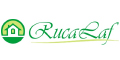 Rucalaf Hogar y Centro de Dia para Adultos Mayores