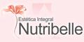 Nutribelle - Centro de Estetica y Nutricion