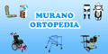 Murano Ortopedia