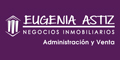 Inmobiliaria Eugenia Astiz