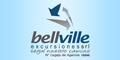Pretti Carlos Alberto - Bell Ville Excursiones SRL