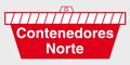 Contenedores Norte
