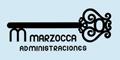 Marzocca Administraciones