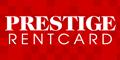 Prestige Rentcar