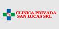 Clinica Privada San Lucas SRL