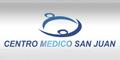 Centro Medico San Juan