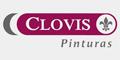 Clovis Pintureria SRL