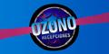 Ozono Recepciones