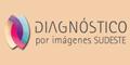 Diagnostico Por Imagenes Sudeste SA