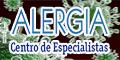 Centro de Alergia e Inmunologia - Dres Varizat