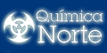 Quimica Norte